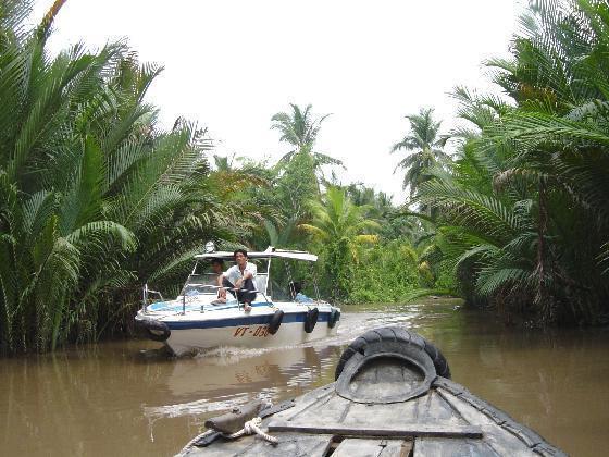 image Chau Doc