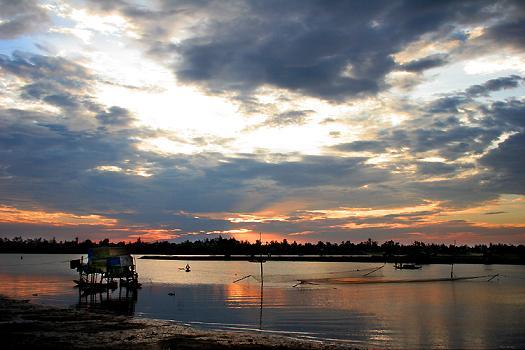 image Quang Binh