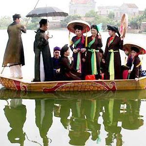 image Bac Ninh