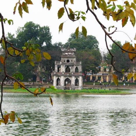 image Hanoi