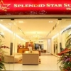 Splendid Star Suite Hotel 00