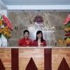 Beautiful 2 Saigon Hotel